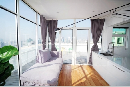 Jiayuan Apartment